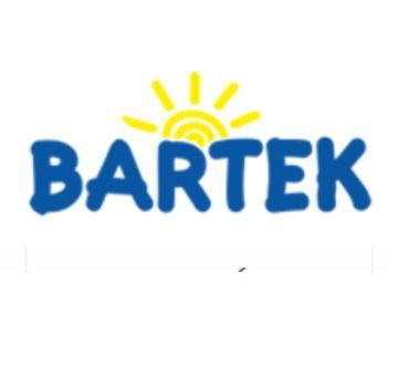 bartek buty