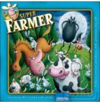 super farmer pomysł na prezent