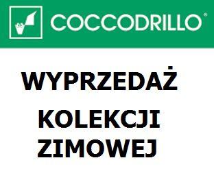 coccodrillo promocje