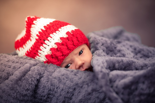 newborn-photography-2036295_640