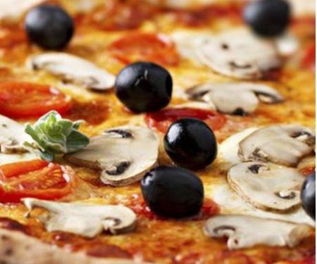 dzień pizzy 9 lutego kupony rabatowe