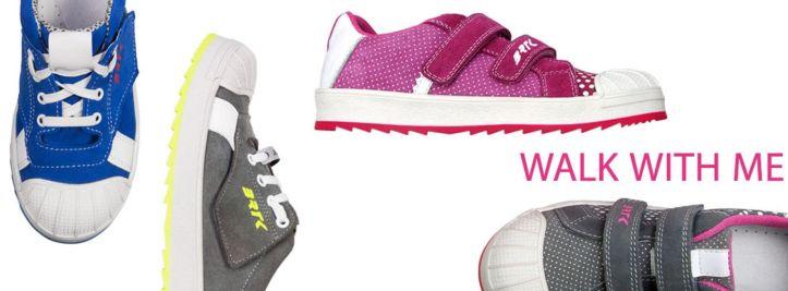 promocje butów bartek
