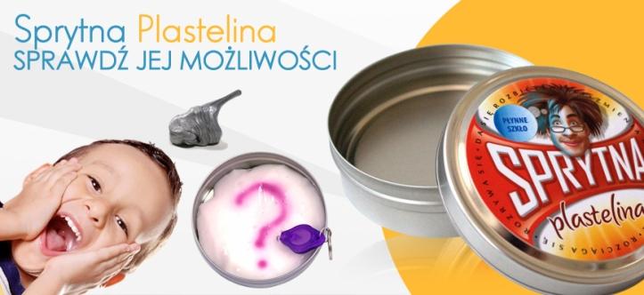 plastelina-730