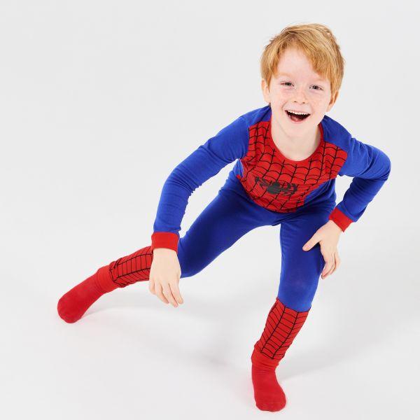 piżamy dla dzieci reserved promocje