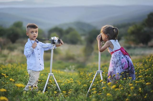 promocje dla dzieci letnie wyprzedaże