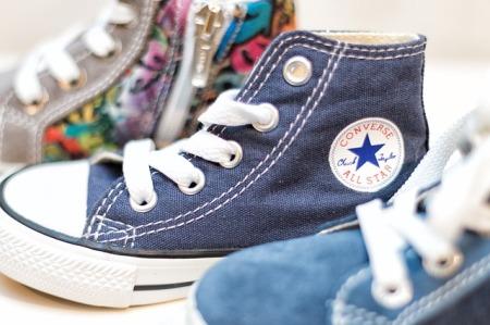 buty dla dzieci promocje limango