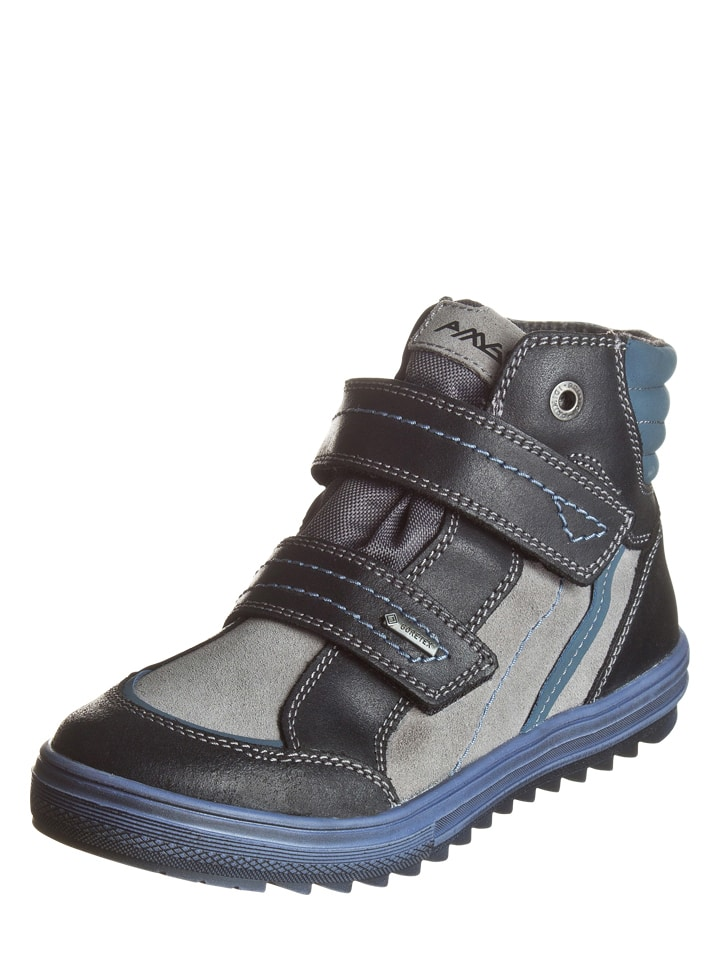 primigi-sneakersy-w-kolorze-szaro-niebieskim