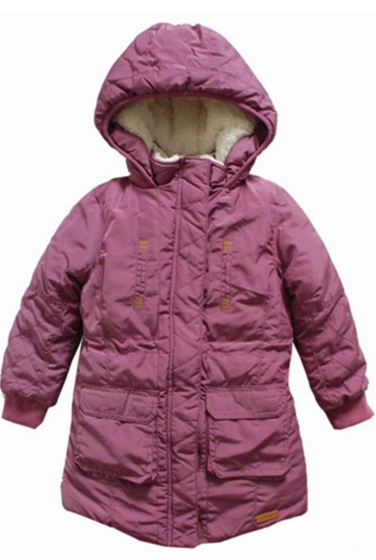kurtki dla dzieci 51015