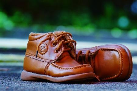 buty dla dzieci promocje 207
