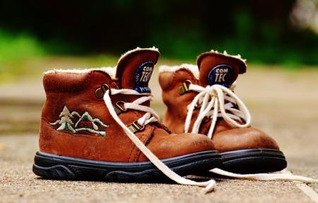 buty dla dzieci promocje