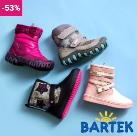 bartek2509