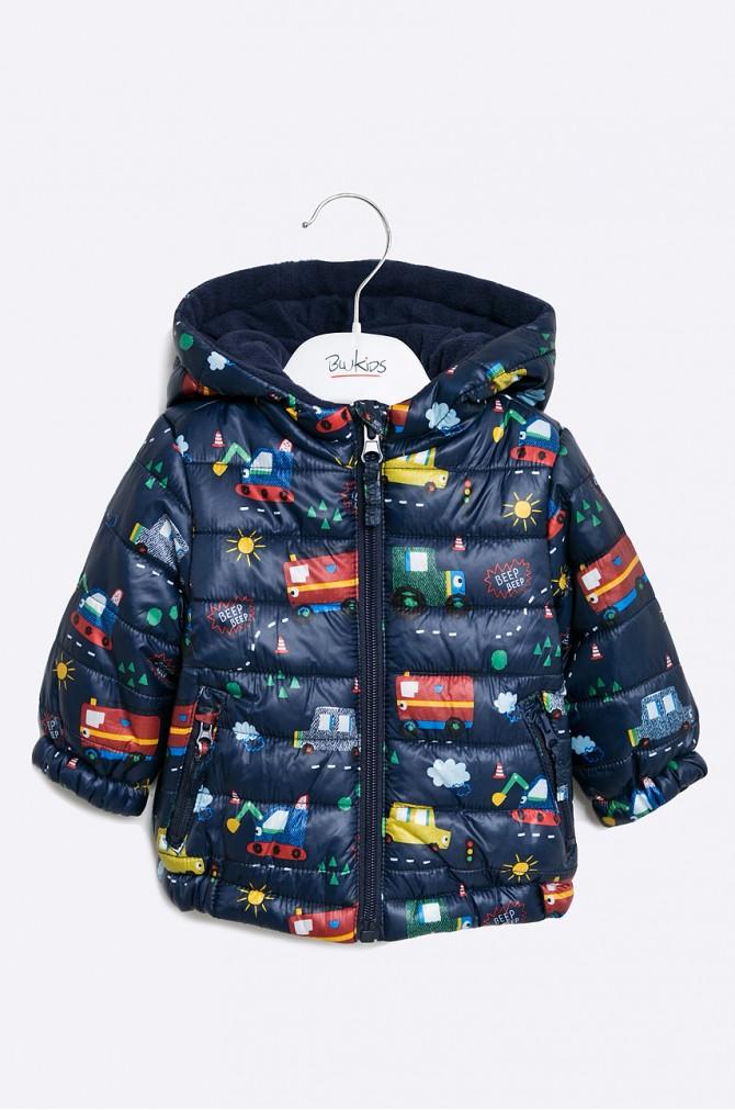 kurtki dla dzieci answear