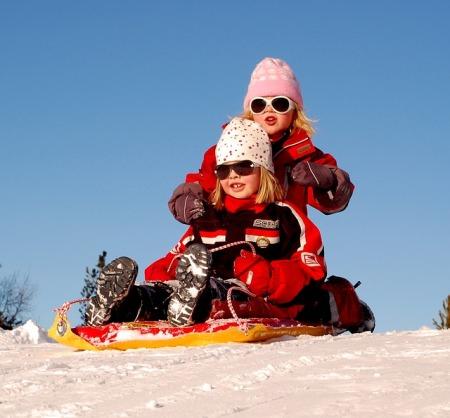 zimowe wyprzedaże dla dzieci 2017 2018